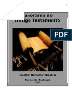 Panorama_do_Antigo_Testamento_introducao.doc