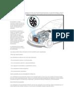 ventilador de motores.docx