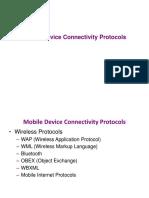 L26 27 protocol.ppt