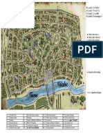 Mappa Tussenhof