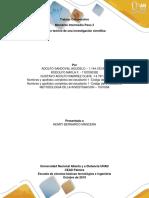 Anexo 1 Formato de Entrega - Paso 3 V4