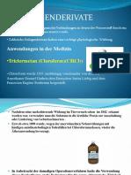 Halogenderivate in der Medizin.pptx
