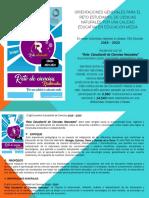 RETO DE CIENCIA 2019-2020.pptx