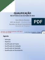 SEMINARIO POWER POINT RDC 48 ANVISA.pdf