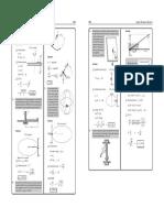 Dinamica circular-ejemplos.pdf