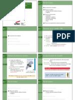 4-DesignPatterns-4nup