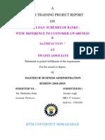 jitendra singh project report (5).docx