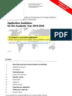 01_FCS_Application_Guidelines_eng_2019_2020.pdf
