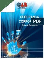 OAB - Seguranca Corporativa.pdf
