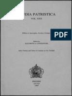 910_019.pdf