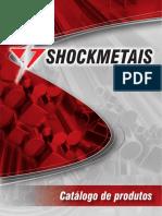 Catálogo Geral Shockmetais - agosto2011.pdf