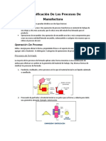 La_Clasificacion_De_Los_Procesos_De_Manu.docx