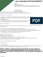 235367052-Accesar-a-Router-Une-Colombia-ACTUALIZADO.pdf