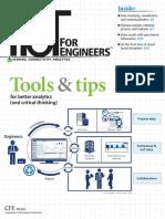 IIoT for Engineers - 2018 05