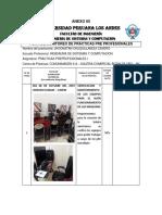 Anexo 05-Pppi 2019