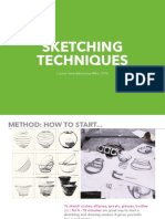 SKETCHING_TECHNIQUES.pdf