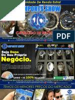 04 CATÁLOGO JC IMPORTS SHOW-1
