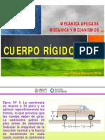 Clase Pract 2019 c Rigido 1 (1)