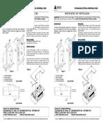 fn.65-fechadura-para-portoes.alimentacao-na-parte-fixa.--manual(19).pdf