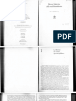 Breve historia del neoliberalismo.PDF