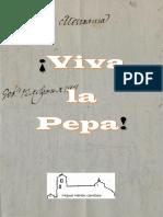 Guerra de la Independencia-la_pepa.pdf