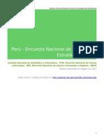 ddi-documentation-spanish-562.pdf