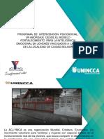 Formato Presentacion Practica Comunitaria 2-2019