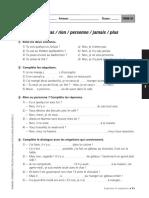 negación ejercicios.pdf
