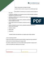 Guía de Desarrollo Módulo 4