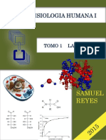 Morfofisiologia Humana I - Unidad I Samuel Reyes-2