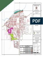 Amenazas_urbanas.pdf