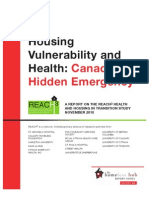 HousingVulnerabilityHealth-REACH3-Nov2010