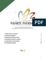 tutorial_elisabete_anderle2019-1.pdf