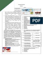 Tipología Textual.docx Examen
