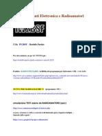 UTILITY siti web Elettronica e Radioamatori by IW2BSF (c).pdf
