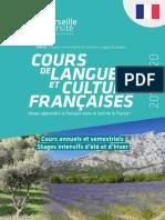 Brochure Sufle 2019-2020 Fr Web