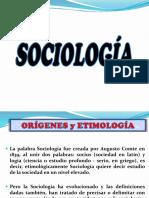 INTRODUCCION A LA SOCIOLOGIA.pptx