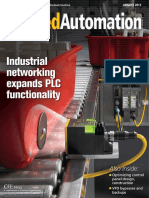 Applied Automation - 2013 08.pdf