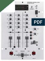Behringer+DX626+mixer.pdf