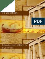 1 Corintios.pptx