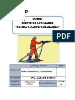 salida a yarabamba SERVICIOS AUXILIARES 2019.pdf