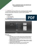 Curso UMayor 2019 Manual Autocad V3 2019-10-02