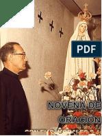 NOVENA DE ORACIÓN.docx