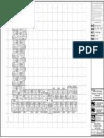 15010-EE-APT2-1-CC102.pdf