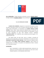 CONTESTACION ALIMENTOS MENORES.docx