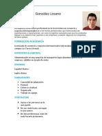 curriculum act 4.docx