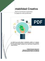contabilidadCreativa.pdf