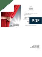 MINISTÉRIO PROFÉTICO.pdf