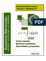 ECUACIONES DIFERENCIALES NQV-UNSM.pdf