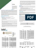 124641008-Ant-is-Yagi-Tuning-0911.pdf